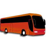 fernbus-gutscheine-logo