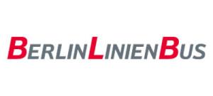 berlinlinienbus-logo