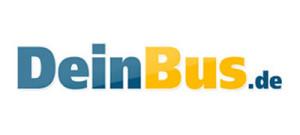 deinbus-logo2