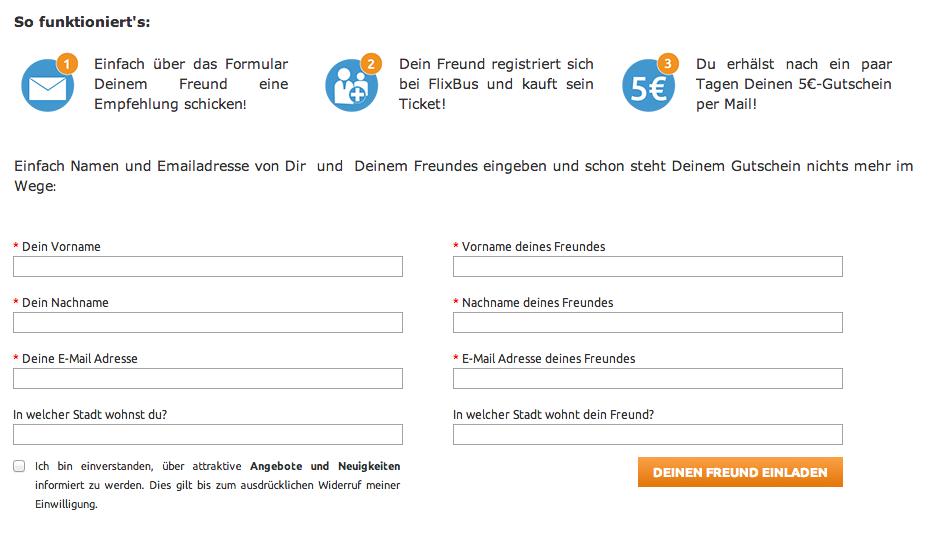 flixbus-formular
