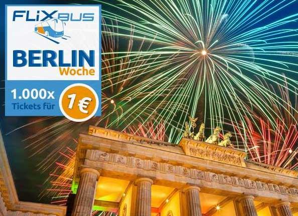 Flixbus-Berlin-Woche