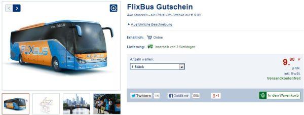 flixbus-lidl
